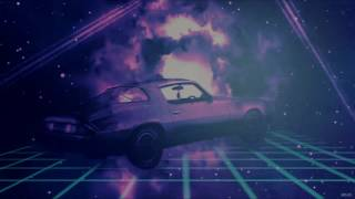 Electrowave / synthpop / newretrowave compilation