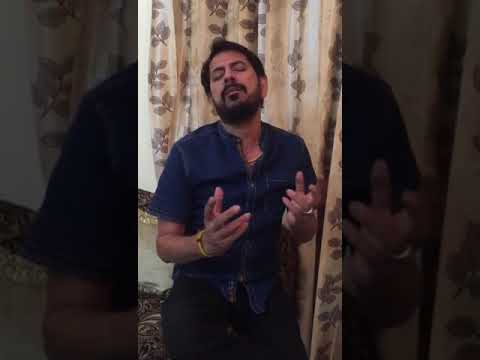 Romy Ranjan |amritsar Lahore |Dilkhush Thind |Ameer Shaukat Ali |Hardeep Gill |Dilkhush Records