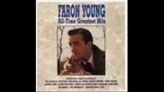 Hello Walls -Faron Young