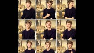 Thomas Brodie-Sangster ( Ultimate Slideshow) Kilig101