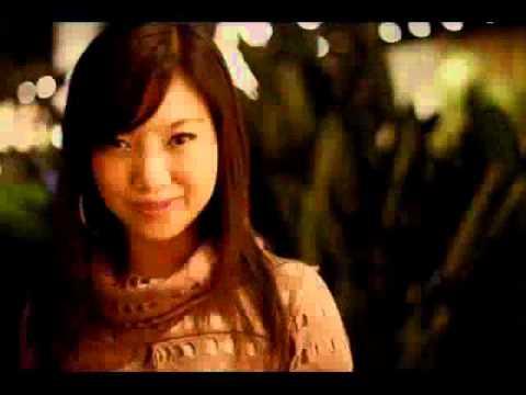 Rjay of LDP - Genesis ft. Yumi x Ruby Ibarra x Jonan Aguilar