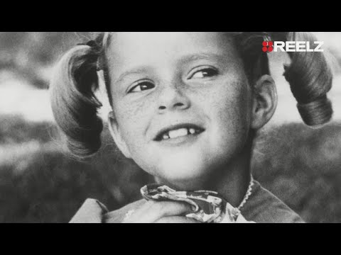 What Killed Anissa Jones | Autopsy | REELZ