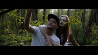 Смотреть клип Alen Hit - My Heart Is Broken