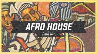 👑👑 [Afro-House] - Moris Beat & DJ Renaldo - MORTEL