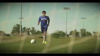 Soccer Academy & Camps at Grande Sports World