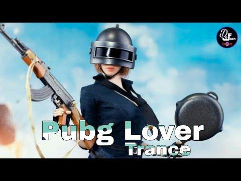 Pubg Lover Edm Trance (Kumbali Trance Mix) Dj Saheb And Dj Ajay, Chicken Dinner Jai Pubg Trance