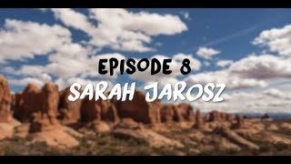 The Roundup (hosted by Otis Gibbs) Episode 8: Sarah Jarosz