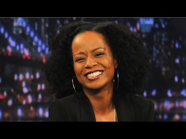 What Happened To Vanessa Huxtable From The Cosby Show