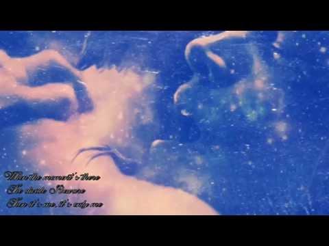 Nocturnal Rites~Me (Lyrics)