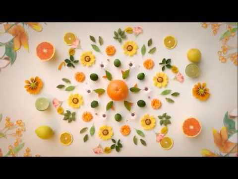 滿千免運現貨🇮🇱以色列直送橙花漫舞身體磨砂膏200ml