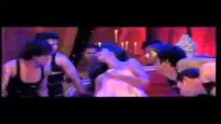Sheela Ki Jawani Tees Maar Khan Movie Full Song HD   Hot Item Sexy Katrina Kaif Songs