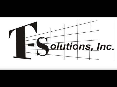 T-Solutions-Successful Port Engineer