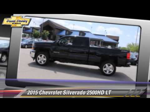 David Stanley Chevrolet Of Norman, Norman OK 73072   114043