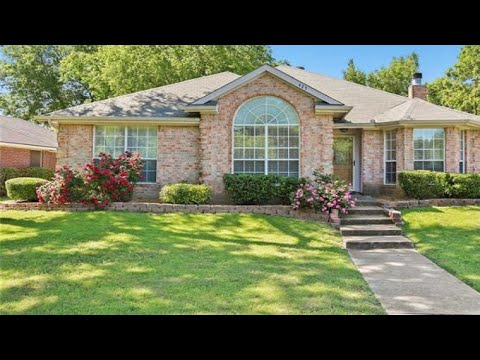 425-alpine-drive,-desoto,-tx-presented-by-the-tanika-donnell-realty-group.