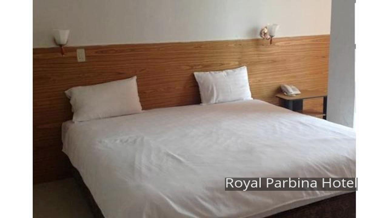 royal parbina hotel youtube rh youtube com