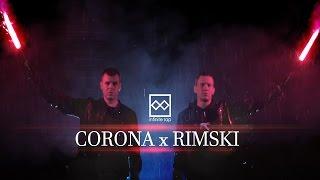 CORONA x RIMSKI