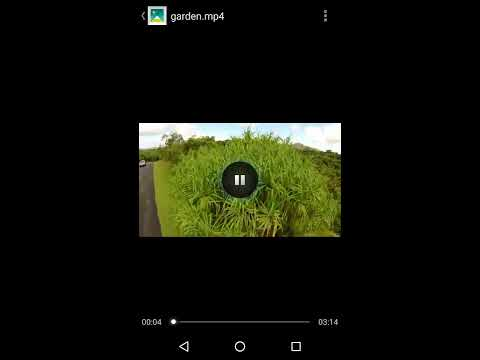 xvideoservicethief 1 7 1 hd apk for android download