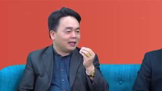 [HOCMAI] Tư vấn tuyển sinh 2019 - Đại học Công Nghiệp Hà Nội
