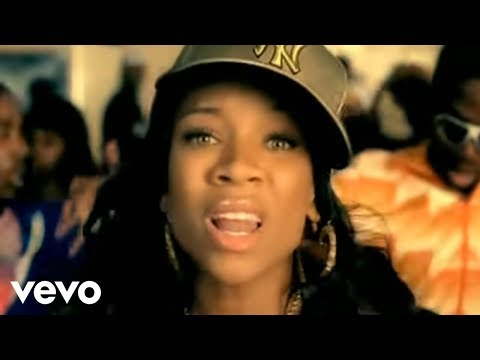 lil-mama---lip-gloss-(official-video)