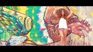 Paradiso - Amannda & Patrick Sandim YouTube Videos