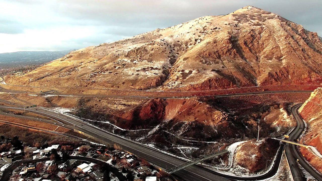 Best Of Landscape Rock Salt Lake City