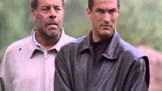 Eritern.com - Смерти вопреки (Hard to Kill) 1990 - трейлер