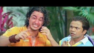 dhol movie comedy scenes hd