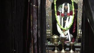 kalabiraver temple காலரபரவா் திருக்கோவில் தேய்பிறைஅஷ்டமி