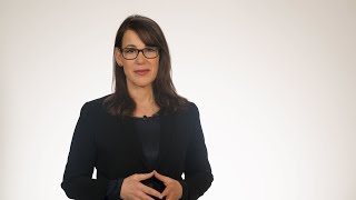 Shell CFO Jessica Uhl on Q1 2019 results | Investor Relations