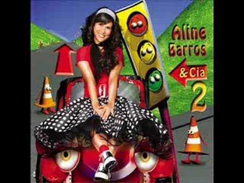 ALINE BARROS &a... Www.youtube.com Music Gospel