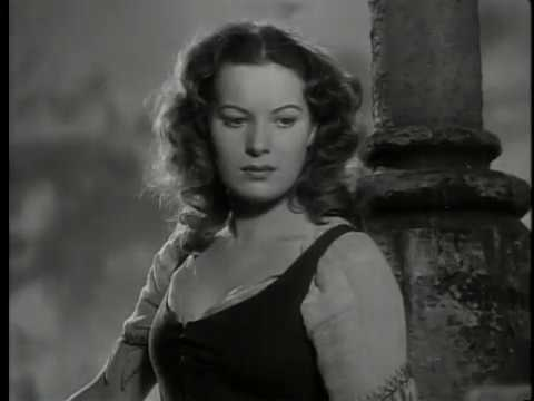 The Hunchback Of Notre Dame. 1939 - YouTube