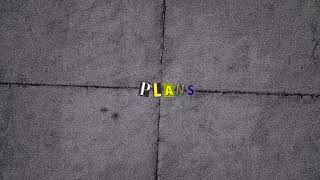 S-X - Plans (Official Audio)