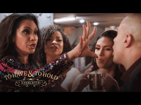 """First Look: """"Party Bus or Bust"""" 