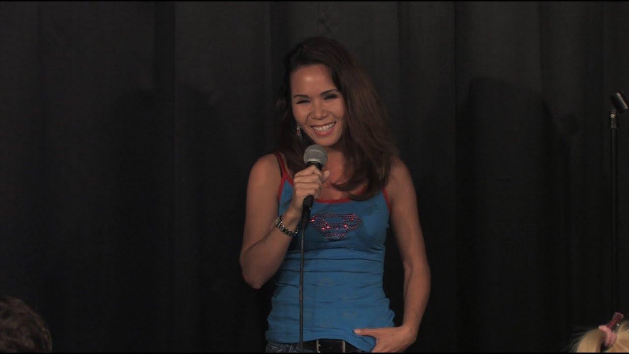 Linda Vu - Asian Female Comedy Demo - Youtube-3675