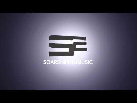 Lorde - Team (Fei-Fei's Feided Remix)