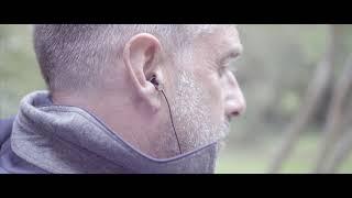 Final - E2000 & E2000C In-Ear Headphones [4K]