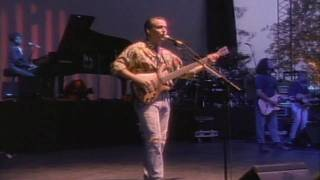 Tears for fears - Pale Shelter (Live)