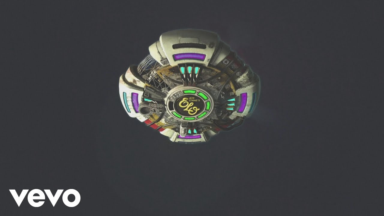 Download Jeff Lynne's ELO - From Out of Nowhere (Official Audio)