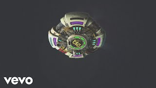 Jeff Lynne's ELO - From Out of Nowhere (Official Audio)