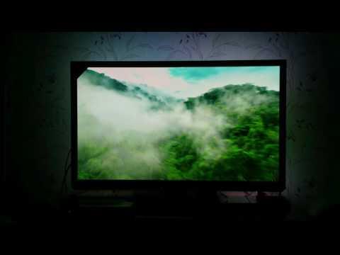 динамическая подсветка телевизора light pack 60 led