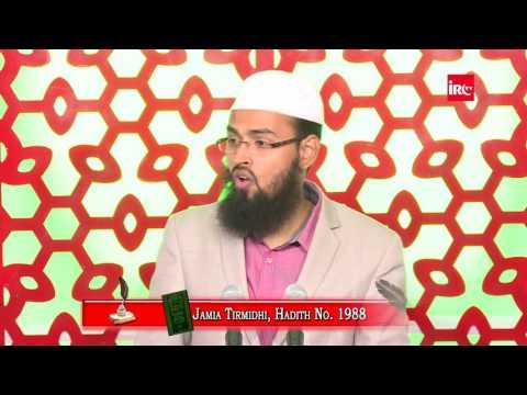Har Nabi AS Ko Ek Hauz Milega Qayamat Ke Din By Adv. Faiz Syed