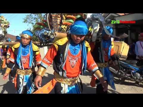 DILORO | ANDI PUTRA 1 | BONGAS PENTIL BLOK CIPAAT PENTIL | ZVS PRO