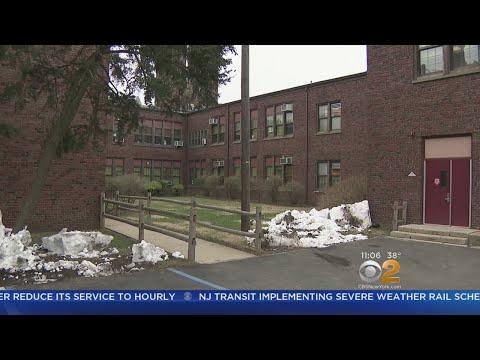 Some Schools In NJ Debate Closing Ahead Of Wednesday's Nor'easter