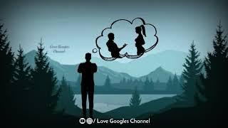 💕Ennavaley Ennai Maranthathu Yeno💕Shadow Drama💕Whatsapp Status | by Love Googles Channel
