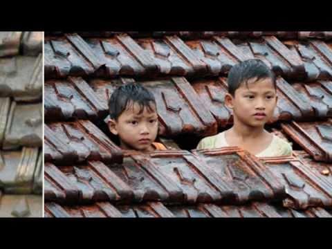 Thuong Nguoi Mien Trung