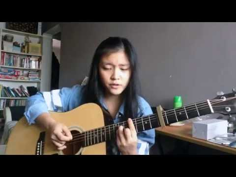 'Love is' by Park Jang Hyun & Park Hyun Kyu [The Heirs OST] (cover)