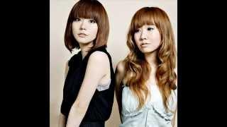 Música Tokyo Metro Girl cantada por Rythem.