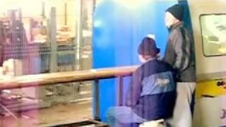 ДОСКА ТЕРРАСНАЯ ЛИСТВЕННИЦА в Москве+7(495)517-56-01(ООО