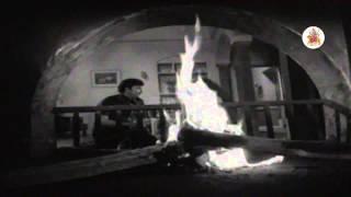 Amma Nanna Movie - Kurise Chinukula Gusagusalu Song