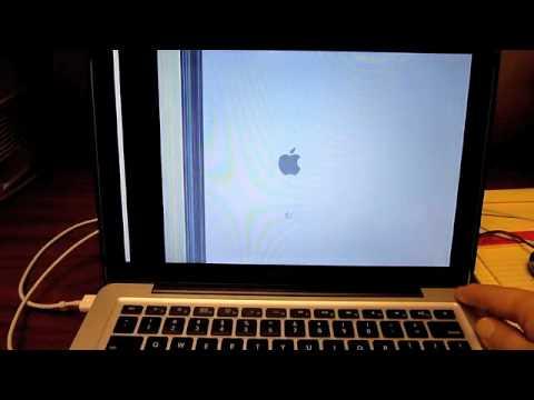 Macbook Pro Temperature Monitor Free
